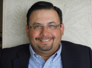 Guillermo B. Vazquez